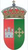 Escudo del Ayuntamiento de Melgar de Yuso